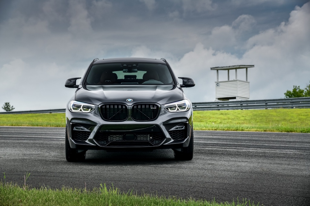 BMW-X4-M-Competition-Review2.jpg