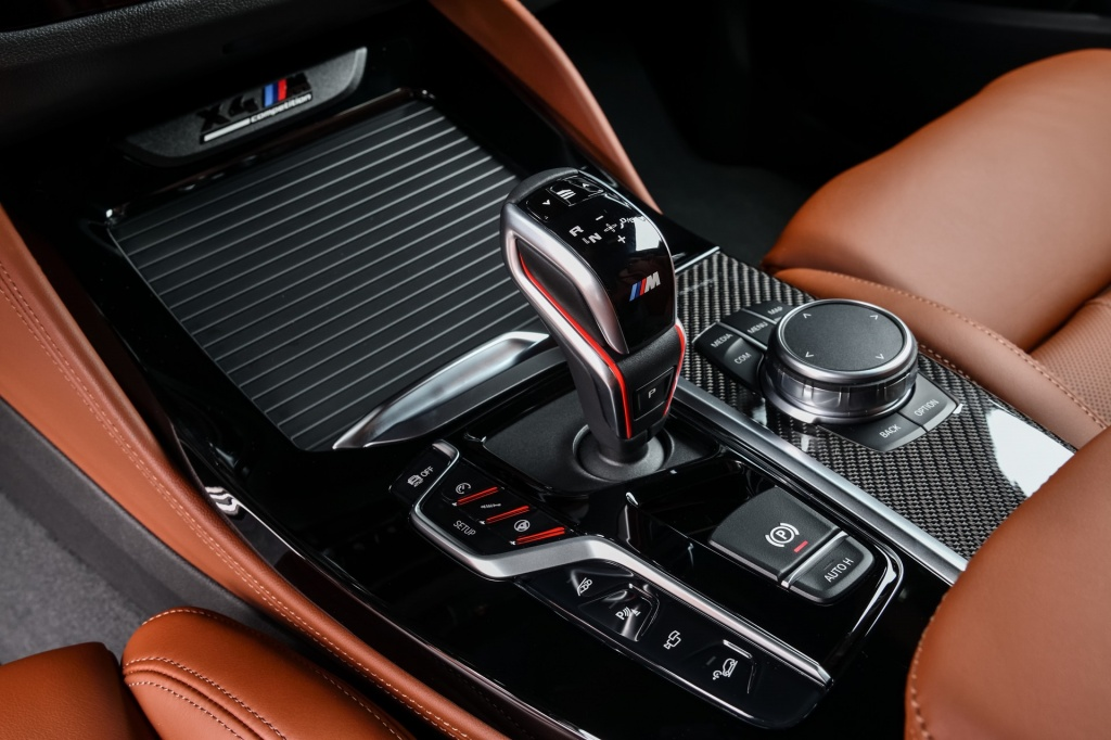 BMW-X4-M-Competition-Review36.jpg