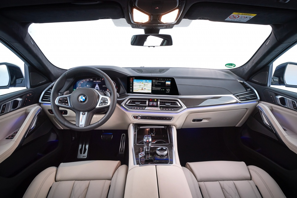 BMW-X6-M50i-Review104.jpg