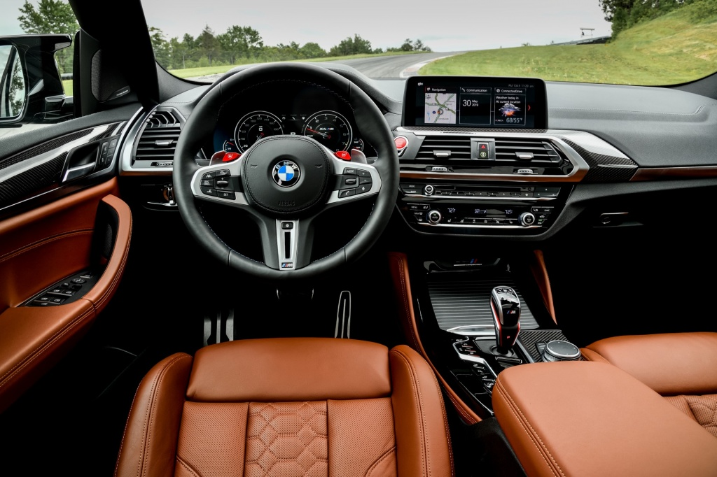 BMW-X4-M-Competition-Review32.jpg