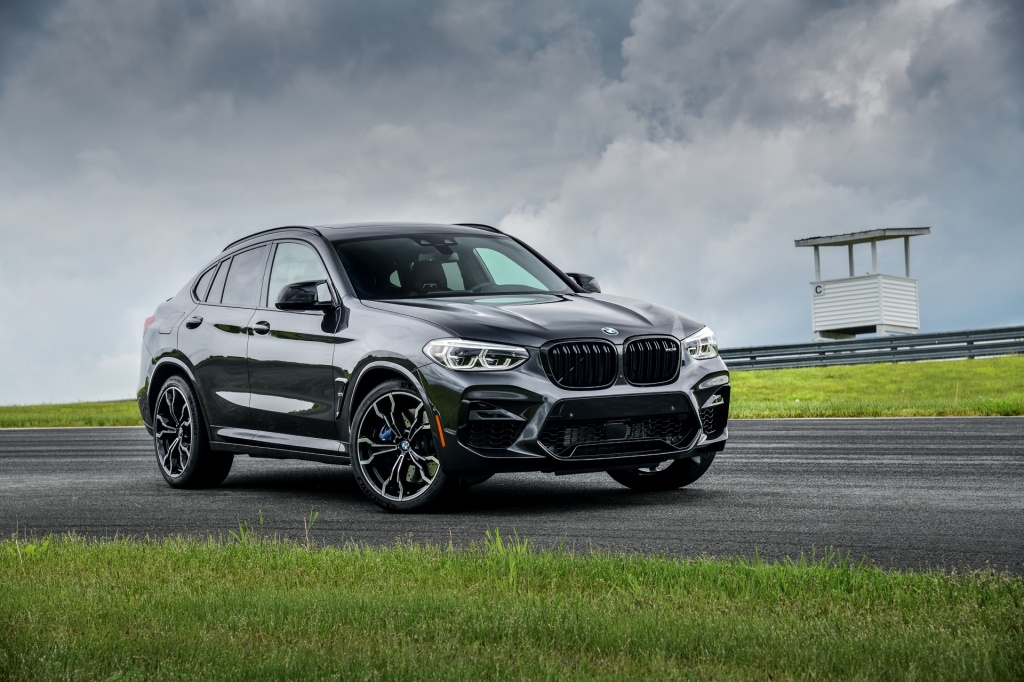 BMW-X4-M-Competition-Review5.jpg