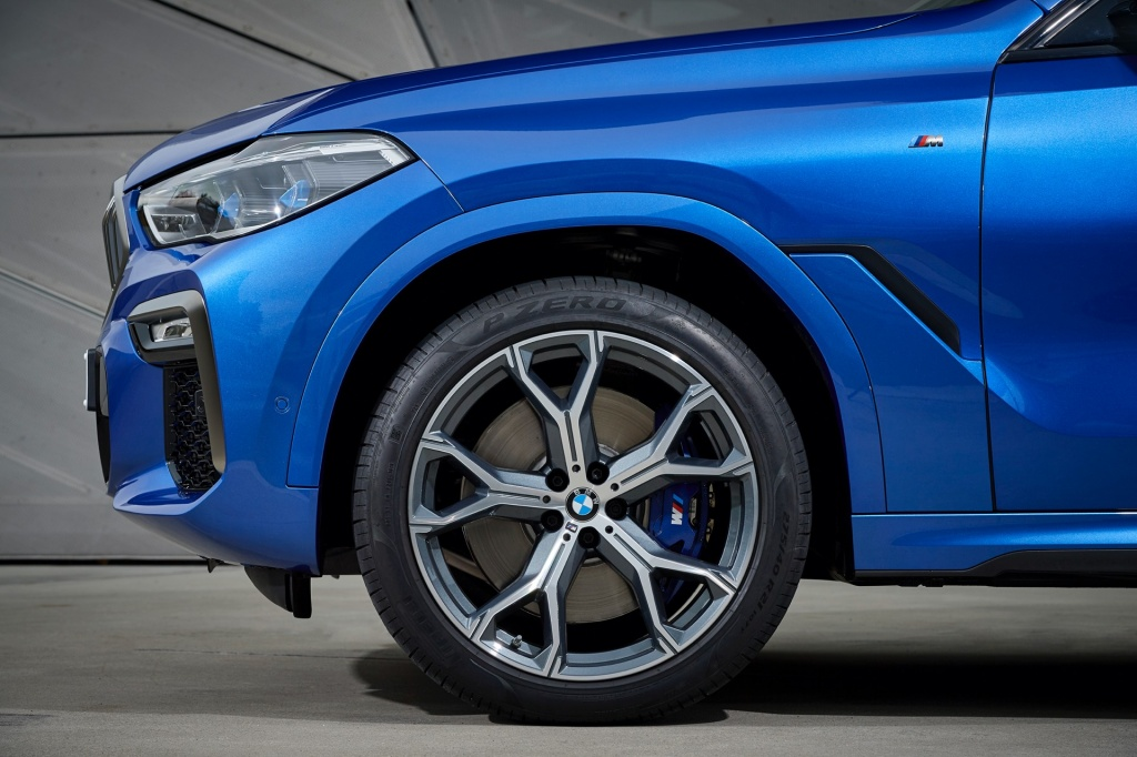 BMW-X6-M50i-Review87.jpg