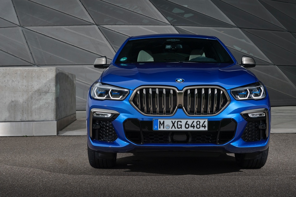 BMW-X6-M50i-Review75.jpg