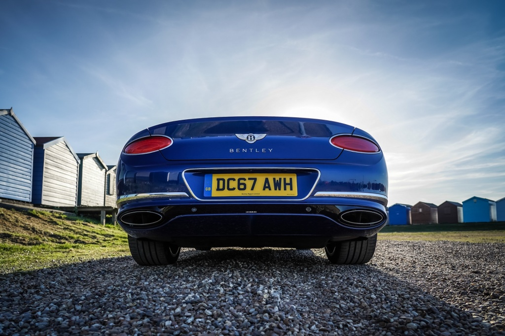Bentley-Continental-GT-Review11.jpg